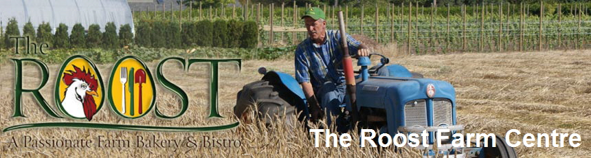 The-Roost-Farm-Centre_Nbanner