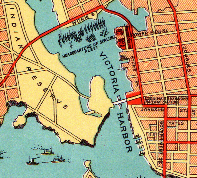 electric-tramway-map-victoria-detail-1902