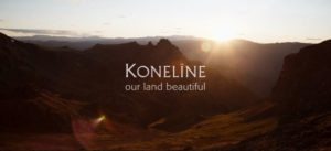 koneline-our-beautiful-land-cinematic-visual-poem-documentary-short-film-trailer-directed-by-nettie-wild-2016